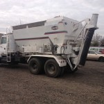 image of Used Mobile Concrete Ford 2