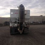 image of Used Mobile Concrete Freightliner 2